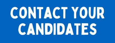 Contact your Candidates